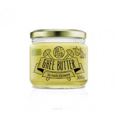 Diet-Food > Bio Ghee Butter (300g)