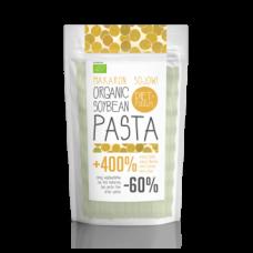 Diet-Food > Bio orange soybean Fettuccine 200g