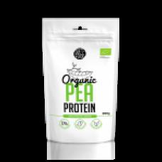 Diet-Food > Organic Pea Protein (200g)