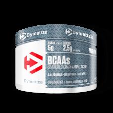 Dymatize > BCAA Powder - 300g