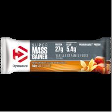 Dymatize > SMG Bar - Vanilla Caramel Fudge