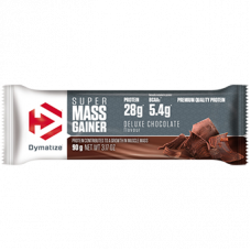 Dymatize > SMG Bar - Choc Deluxe