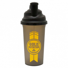 Gold Nutrition > MIXING SHAKER GOLDNUTRITION