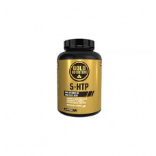Gold Nutrition > 5-HTP - GN CLINICAL - 60 VCAPS