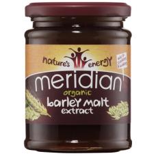 Meridian > Barley Malt 370g Natural
