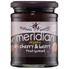 Meridian > Organic Cranberry Sauce 284g