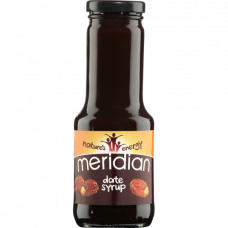 Meridian > Date Syrup 335g