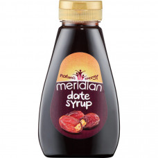 Meridian > Date Syrup 335g Squeezy