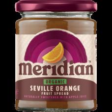 Meridian > Seville Orange fruit spread 284g