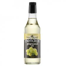 Meridian > Grapeseed Oil 500ml