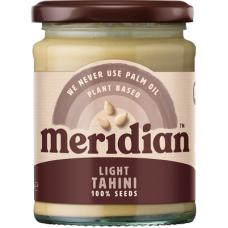 Meridian > Tahini Light Butter - 270g