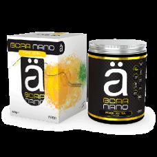 Nanosupps > BCAA 420g Peach-Iced Tea