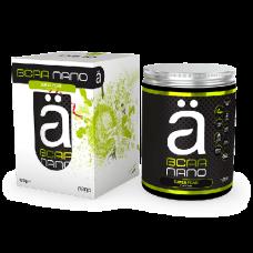 Nanosupps > BCAA 420g Super Pear