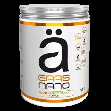 Nanosupps > EAAS 420g Mango-Rosemary