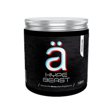 Nanosupps > Hype Beast 320g Berry