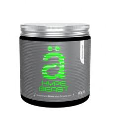 Nanosupps > Hype Beast 320g Green Apple