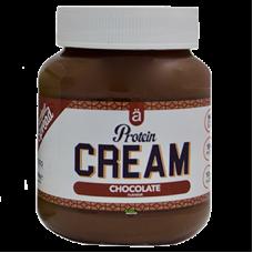 NanoSupps > Protein Cream Spread Chocolate (400g)