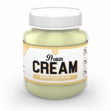 NanoSupps > Protein Cream Spread WhiteChoc (400g)