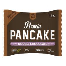 Nanosupps > Protein Pancake 45g Double Chocolate