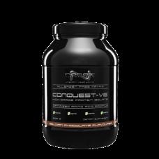 Nanox > Conquest V6 Pea Protein Chocolate (2kg)