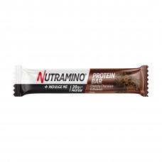 Nutramino > Protein Bar (64g) Crunchy Chocolate Brownie