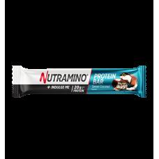Nutramino > Protein Bar (66g) Coconut