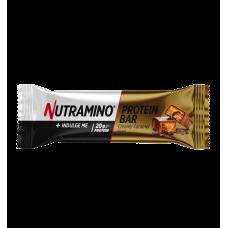 Nutramino > Protein Bar (64g) Creamy Caramel