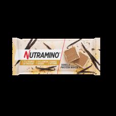 Nutramino > Protein Wafer (39g) Vanilla