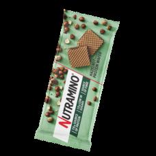 Nutramino > Protein Wafer (39g) Hazelnut