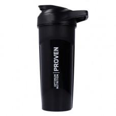 Optimum Nutrition > Shaker black