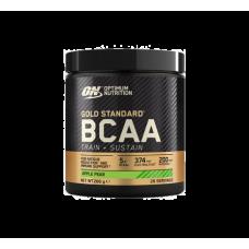 Optimum Nutrition > Gold Standard BCAA (28 servings) Apple Pear