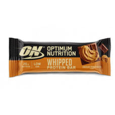Optimum Nutrition > Protein Bar 62g ChocolatePeanutButter
