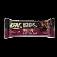 Optimum Nutrition > Protein Bar 62g Rocky Road