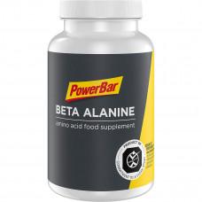 Powerbar > Beta Alanine