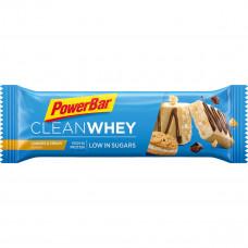 Powerbar > CLEAN WHEY 45g Cookies & Cream