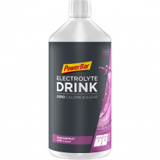 Powerbar > ELECTROLYTE DRINK 1Litre Passionfruit-Lime