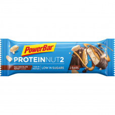 Powerbar > PROTEIN NUT2 45g Milk Choco Hazelnut