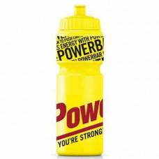 Powerbar > Water Bottle 0,5l yellow