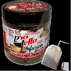 Protella > Infussion 100% Cocoa nibs (150g)