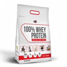 PN > 100% Whey Protein 2272 Grams Chocolate Hazelnut