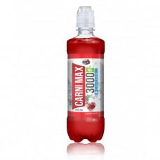 PN > Carni Max 3000 500 Ml Cherry