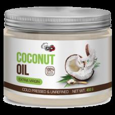 PN > Coconut Oil 450 G