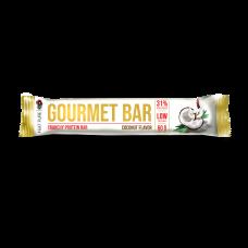 PN > Gourmet Bar Coconut 60g