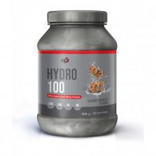 PN > Hydro 100 1814 Grams Gourmet Cookies