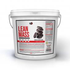 PN > Lean Mass 4540 Grams Cookies & Cream