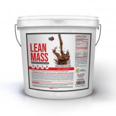 PN > Lean Mass 4540 Grams Double Chocolate