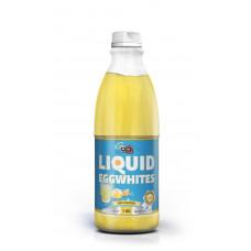 PN > Liquid Egg Whites 1000 Ml Unflavored