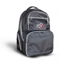 PN > Thermo Backpack - 4 Meals