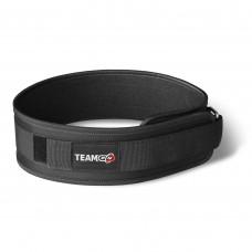 PN > Belt Basic - Neoprene - One Size 10 Cm