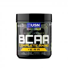 USN > BCAA Complete Amino + EAA Apple 400g